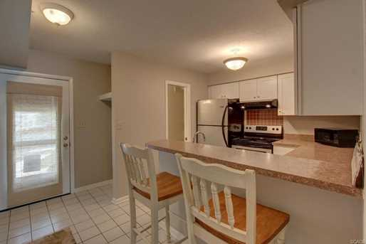 38090 Mockingbird Lane #40 - Photo 5