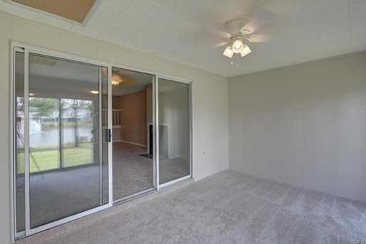 38090 Mockingbird Lane #40 - Photo 11