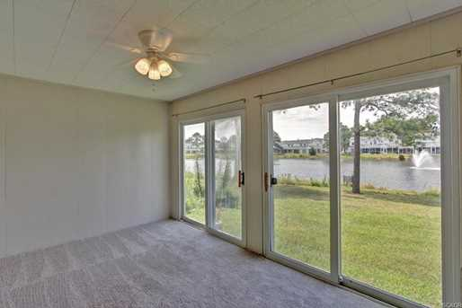 38090 Mockingbird Lane #40 - Photo 9