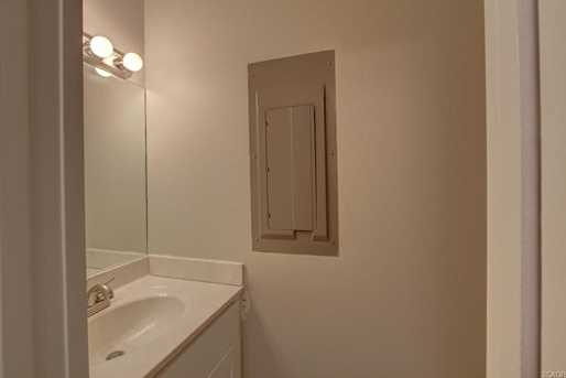 38090 Mockingbird Lane #40 - Photo 17