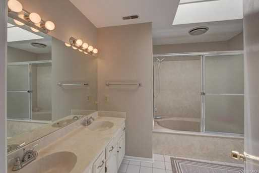 38090 Mockingbird Lane #40 - Photo 15