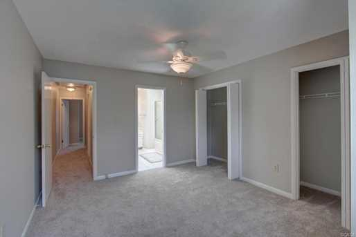 38090 Mockingbird Lane #40 - Photo 13