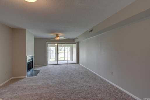 38090 Mockingbird Lane #40 - Photo 7