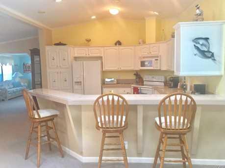 34841 Rowlock Place - Photo 15
