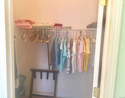 34841 Rowlock Place - Photo 25