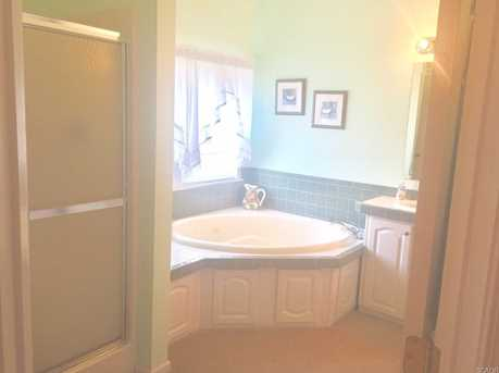 34841 Rowlock Place - Photo 23