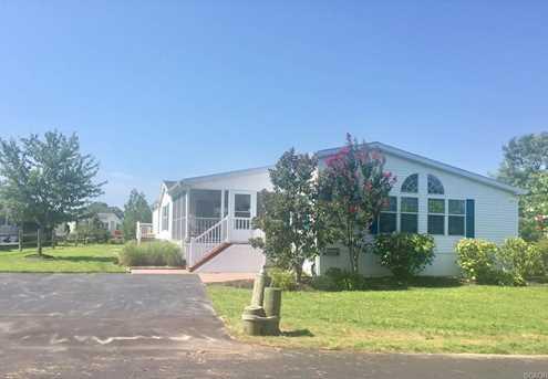 34841 Rowlock Place - Photo 3