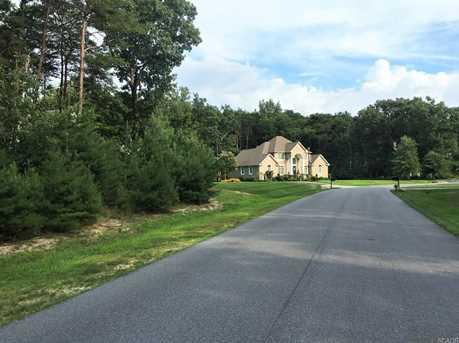18096 White Oak Drive - Photo 7