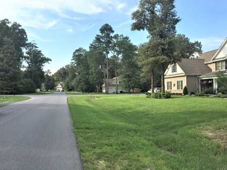 18096 White Oak Drive - Photo 9