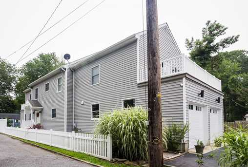20525 Washington Street - Photo 33