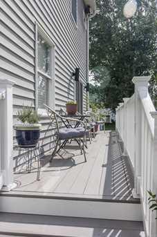 20525 Washington Street - Photo 39