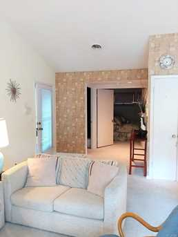 39426 Private Place #5401 - Photo 5