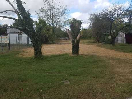 37533 Oyster House Rd - Photo 3