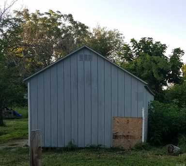 37533 Oyster House Rd - Photo 5