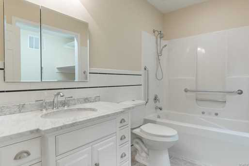 15544 New Road - Photo 18