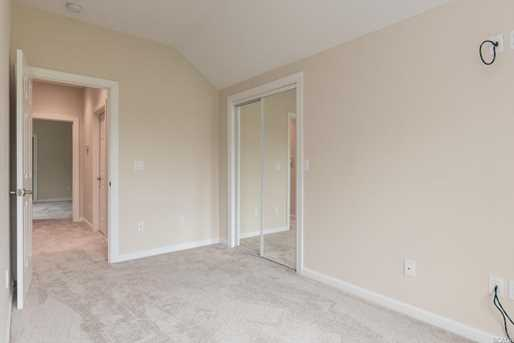 15544 New Road - Photo 30