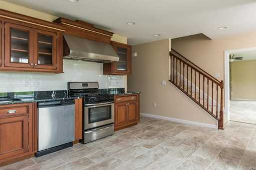 15544 New Road - Photo 9