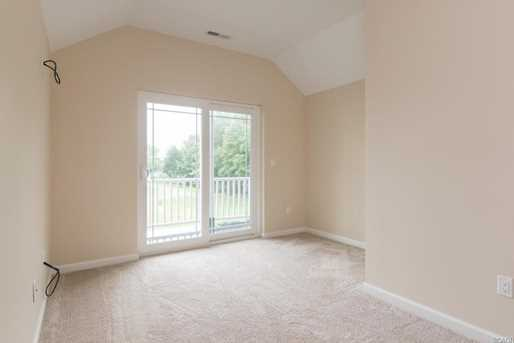 15544 New Road - Photo 26