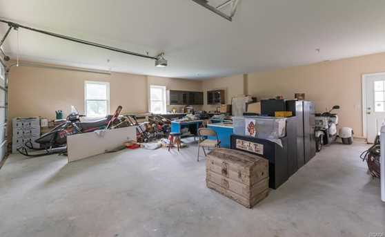 15544 New Road - Photo 31