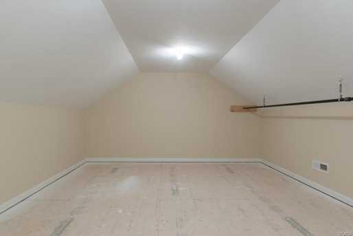 15544 New Road - Photo 29