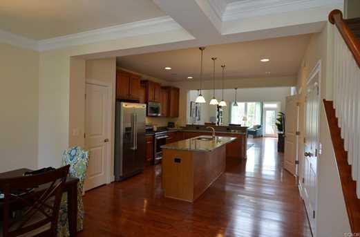 35730 Carmel Terrace #C24 - Photo 11