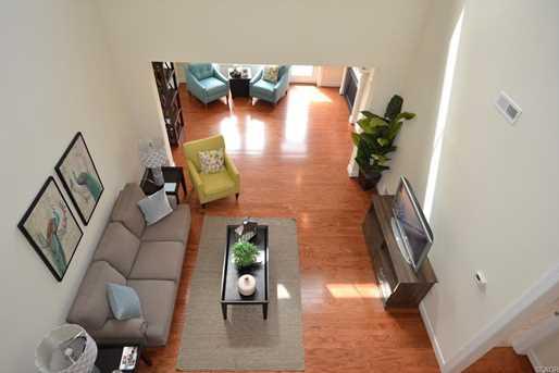 35730 Carmel Terrace #C24 - Photo 19