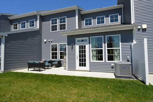35730 Carmel Terrace #C24 - Photo 15