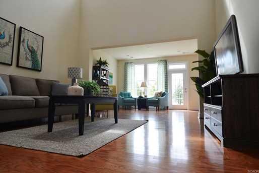 35730 Carmel Terrace #C24 - Photo 13