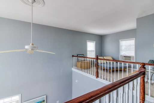115 Beach Plum - Photo 19