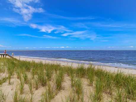 9036 Shore Dr - Photo 5