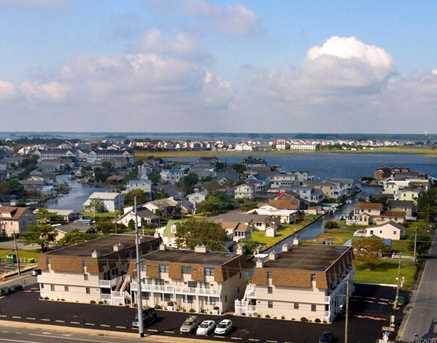 602 Coastal #8 - Photo 3