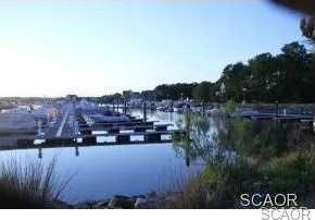 26 Bay Colony Marina - Photo 3