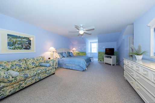 37182 Harbor Drive #2606 - Photo 23