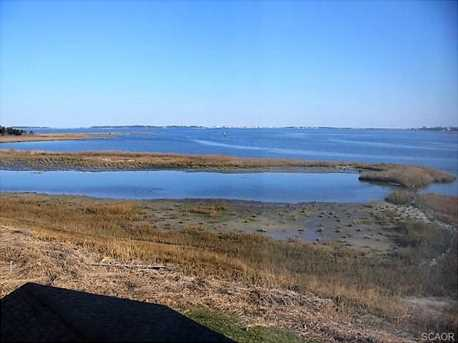 37182 Harbor Drive #2606 - Photo 31