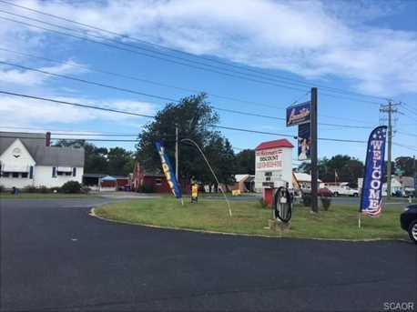 30447 Cedar Neck Road - Photo 5