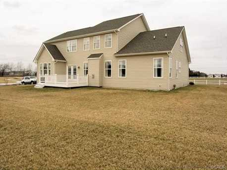31281 Lakeview - Photo 4
