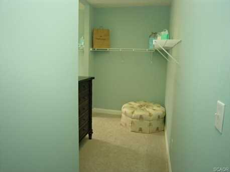 31281 Lakeview - Photo 25