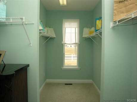 31281 Lakeview - Photo 26