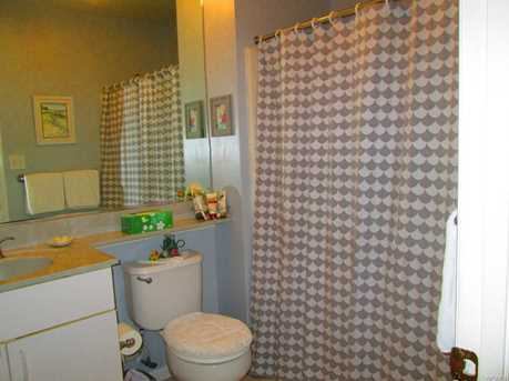 33358 Timberview #22001 - Photo 29