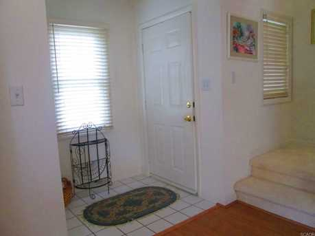 33358 Timberview #22001 - Photo 31