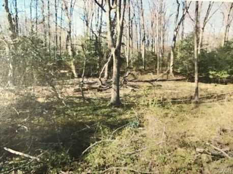 29453 Vines Creek - Photo 7