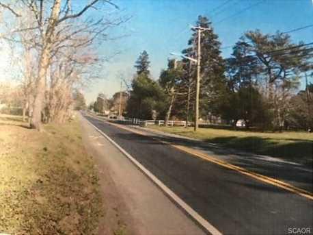 29453 Vines Creek - Photo 11