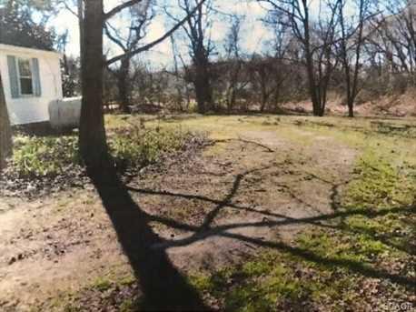 29453 Vines Creek - Photo 9