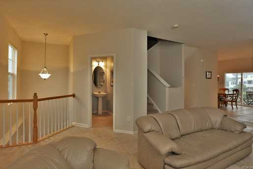33825 Connecticut Avenue - Photo 5
