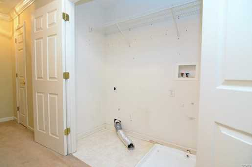 8 E Green Lane - Photo 10