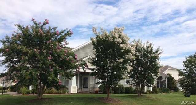 108 Whistling Duck Drive - Photo 19