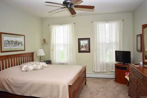 108 Whistling Duck Drive - Photo 14