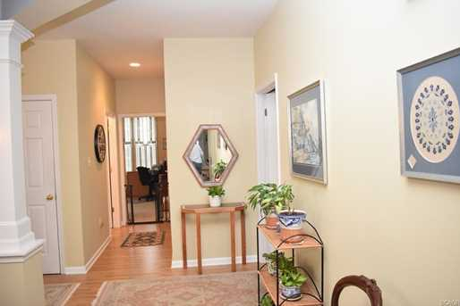 108 Whistling Duck Drive - Photo 5