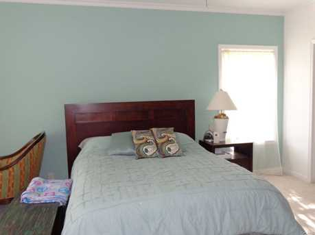 32543 Long Spoon Way #3255 - Photo 6