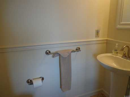 9026 N Old State - Photo 23